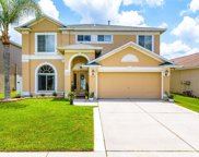 4922 Woodmere Road, Land O' Lakes image