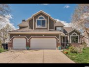 6590 S Bouchelle Lane, Cottonwood Heights image