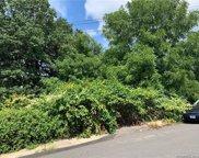 58B Lone Oak  Avenue, Waterbury image