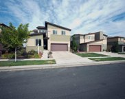 10763 Sedalia Circle, Commerce City image