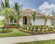 3939 Ashentree Ct, Fort Myers image