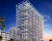 2000 Metropica Way Unit #2402, Sunrise image