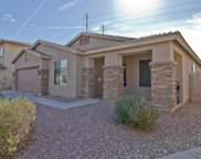 9439 W Heber Road, Tolleson image