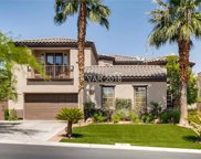 11680 EVERGREEN CREEK Lane, Las Vegas image
