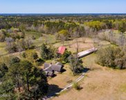 884 Cheshire Road, Rocky Point image