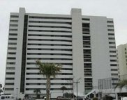 9500 Shore Drive Unit 11B, Myrtle Beach image