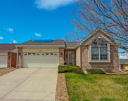 9237 Vrain Court, Westminster image