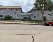 5848 Greenleaf Avenue, Whittier image