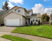 12206 4th Av Ct E, Tacoma image