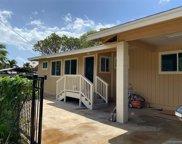 84-659A Lahaina Street, Waianae image