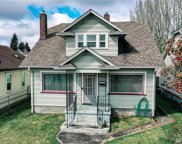 4522 Pacific Ave, Tacoma image