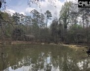 1660 Wildwood Cove Road, Leesville image