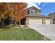 253 Basswood Ave, Johnstown image