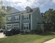 2157 Oyster Reef Lane, Mount Pleasant image
