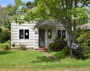 6417 Galley Ave Sw, Lincoln City image