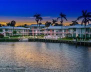 2700 Yacht Club Blvd Unit 6D, Fort Lauderdale image