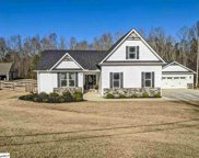 15 Smith Tractor Road, Travelers Rest image