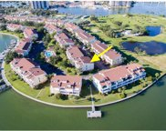 553 Sandy Hook Road Unit 553, Treasure Island image