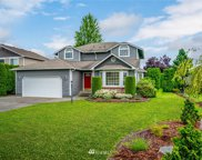 14607 153rd Street E, Orting image