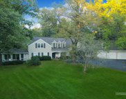 7S381 Old College Road, Naperville image