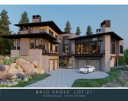 7932 Red Tail Ct, Park City image