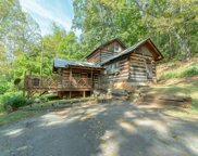 19 Arkansas Trl, Cullowhee image