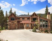 957 Beeler, Copper Mountain image