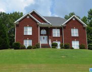 6726 Scooter Dr, Trussville image