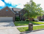 589 Alderbrook Way, Lexington image
