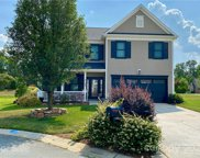 5100 Candleglow  Court, Indian Trail image