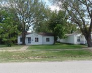 307 S Main Street, Crandall image