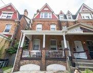 4604 Kingsessing Ave, Philadelphia image