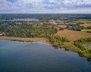 23919 75th St, Paddock Lake image