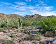 14665 N Granite Peak, Oro Valley image