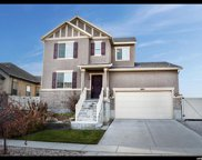 6601 N Star Discovery Ln, Stansbury Park image