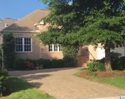 508 Seafarer Way, North Myrtle Beach image