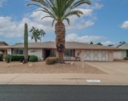 13403 W Prospect Drive, Sun City West image