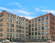525 North Halsted Street Unit 305, Chicago image