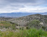 42815 Avery Canyon Road, Hemet image