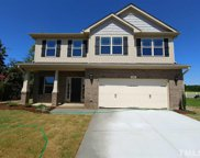 2407 Sandare Drive Unit #Lot 09, Zebulon image