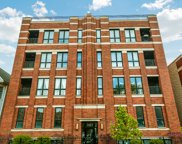 2663 North Ashland Avenue Unit 2N, Chicago image