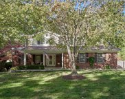 347 Hunters Glen, Ellisville image