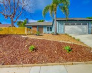 316 Firtree Ct, Encinitas image