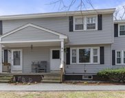 22 Holly Lane, Londonderry image