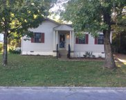 4941 Barclay Square Dr, Antioch image