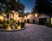 4999 HARVEY GRANT RD, Orange Park image