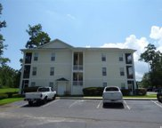 504 River Oaks Drive Unit 57-I, Myrtle Beach image