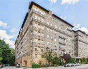 16 Chatsworth  Avenue Unit #203, Larchmont image