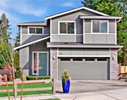 18729 Meridian Place W Unit #CC 16, Bothell image