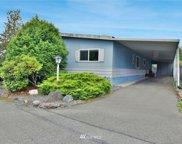 13320 Highway 99 Unit #214, Everett image